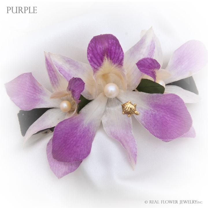 OBL3-purple