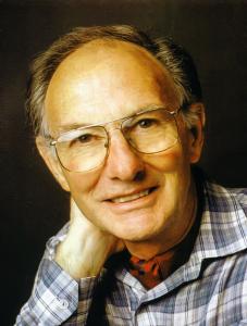 Peter J Honeyman