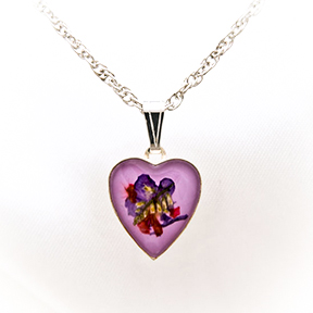 Necklace | pendants and lockets of all shapes and sizes